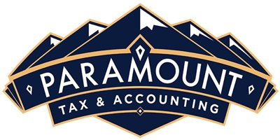 cpa accounting franchise