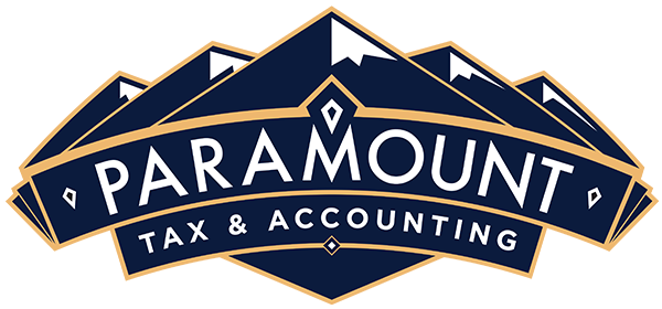 Paramount Tax-South Jordan, Riverton